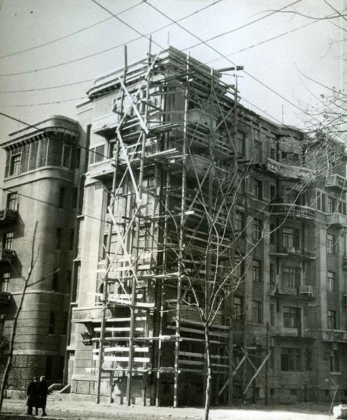 http://rslovar.com/sites/default/files/imagecache/Original/1947rostov37_0.jpg